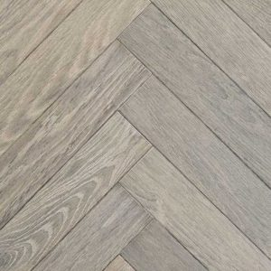 Visgraat grey oak 7501